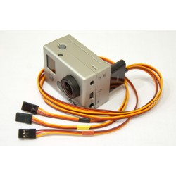 GoPro Multifunctional Cable