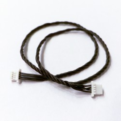 IMU cable