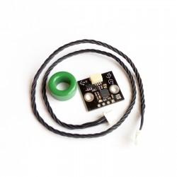 MPU-6050 IMU