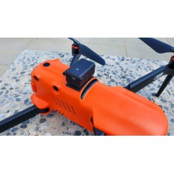 Balise SmartFPV pour drone
